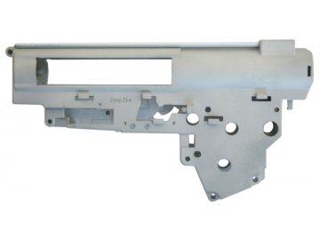 SD018960