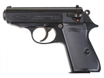 SD019180