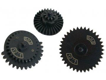 SD019399