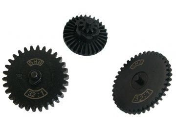 SD019404