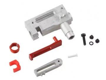 CNC HopUp komora pro AK, Retroarms