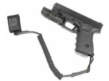 SD019481