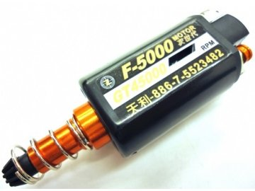 SD019655