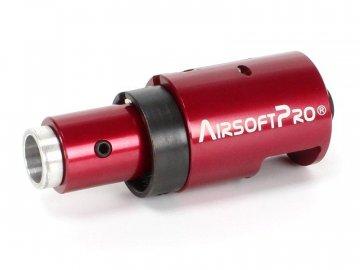 HopUp komora pro Well MB-01,04,05,06,08,13,14, gen.2, Airsoftpro