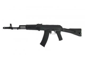 Airsoftová zbraň ASK-74 MN - celokov, Cyma, CM.047C