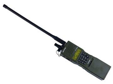 SD020609