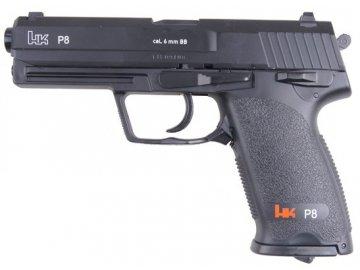 SD020646 4