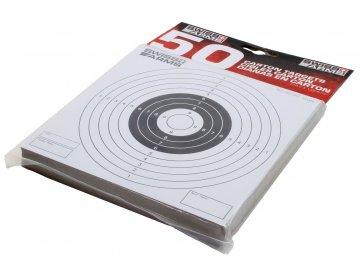 SD020682