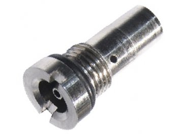 SD020703