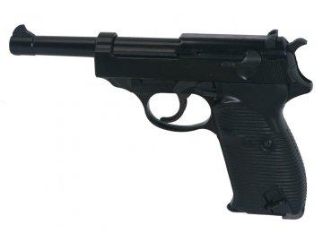 ST GB P010LBd1