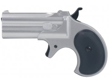 SD021708