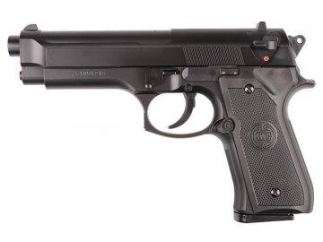 SD022071