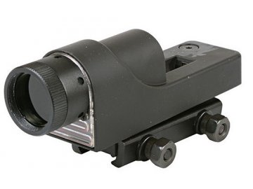 SD022768