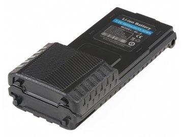 SD023556 3