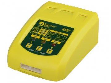 SD024711