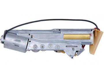 SD025508