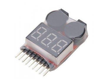 SD025580