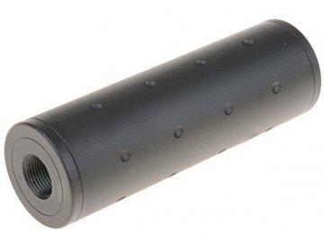 SD025649