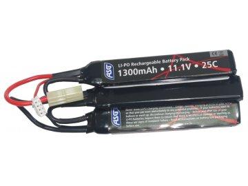 SD028516
