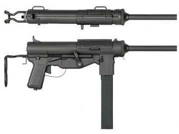 SD030332