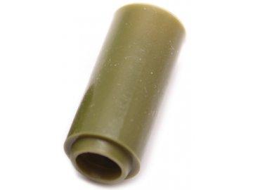 HopUp gumička pro pružiny M90-120, 1ks, AimTop