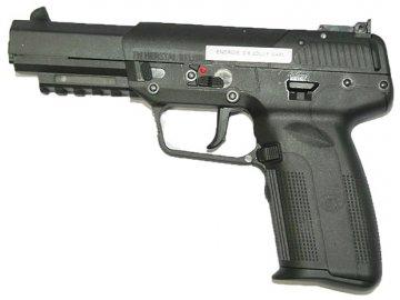 SD030586