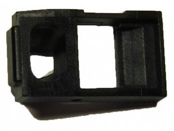 SD030726