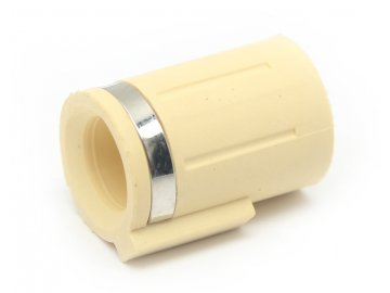 HopUp gumička DECEPTICONS 60° pro VSR a GBB zbraně, Maple Leaf