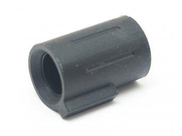 HopUp gumička DELTA 50° pro VSR a GBB zbraně, Maple Leaf
