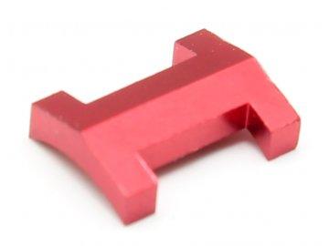 Kovové přítlačné ramínko (I Key) pro WE Glock 17, 18, 19, Maple Leaf