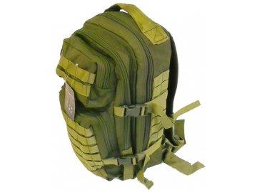 c295e14b6e1 Batoh 3-Day Assault Pack 20L - olivový