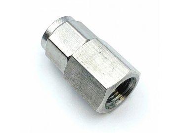 SD032260