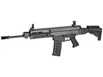Airsoftová zbraň CZ 805 BREN A1 - DT-Grey, ASG