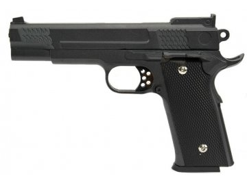 SD032913