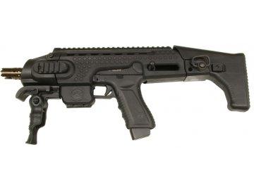 WA ACP601Bz