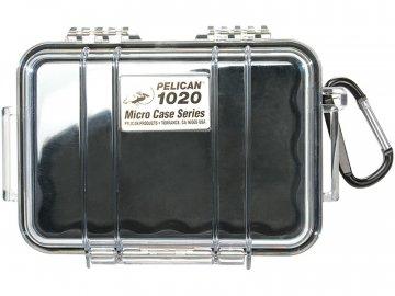 SD033223