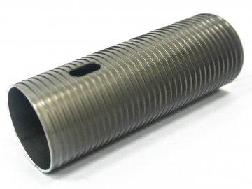 SD033302