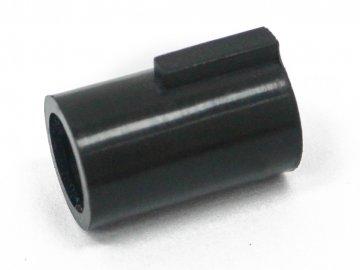 SD033322