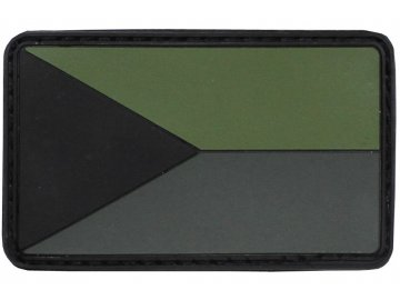 SD034752