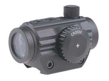 SD035393