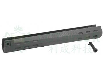 SD036110 3