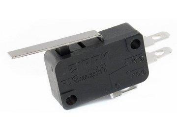 SD036581 1