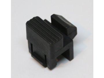 SD038452