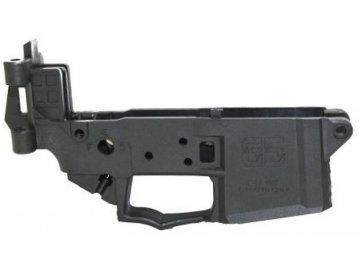 SD046334