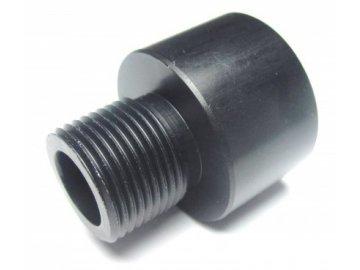 SD046103