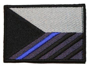 SD046026
