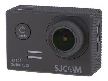 SD050756 5
