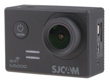 SD050757 5