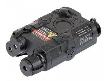 SD050880