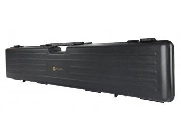 SD052580